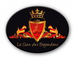 Élevage Le Clan Des Bigoudens