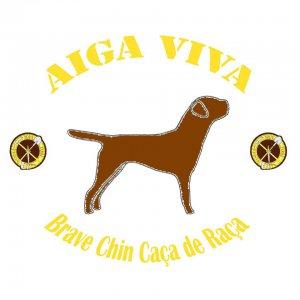 Afficher le site de l'élevage Aiga Viva