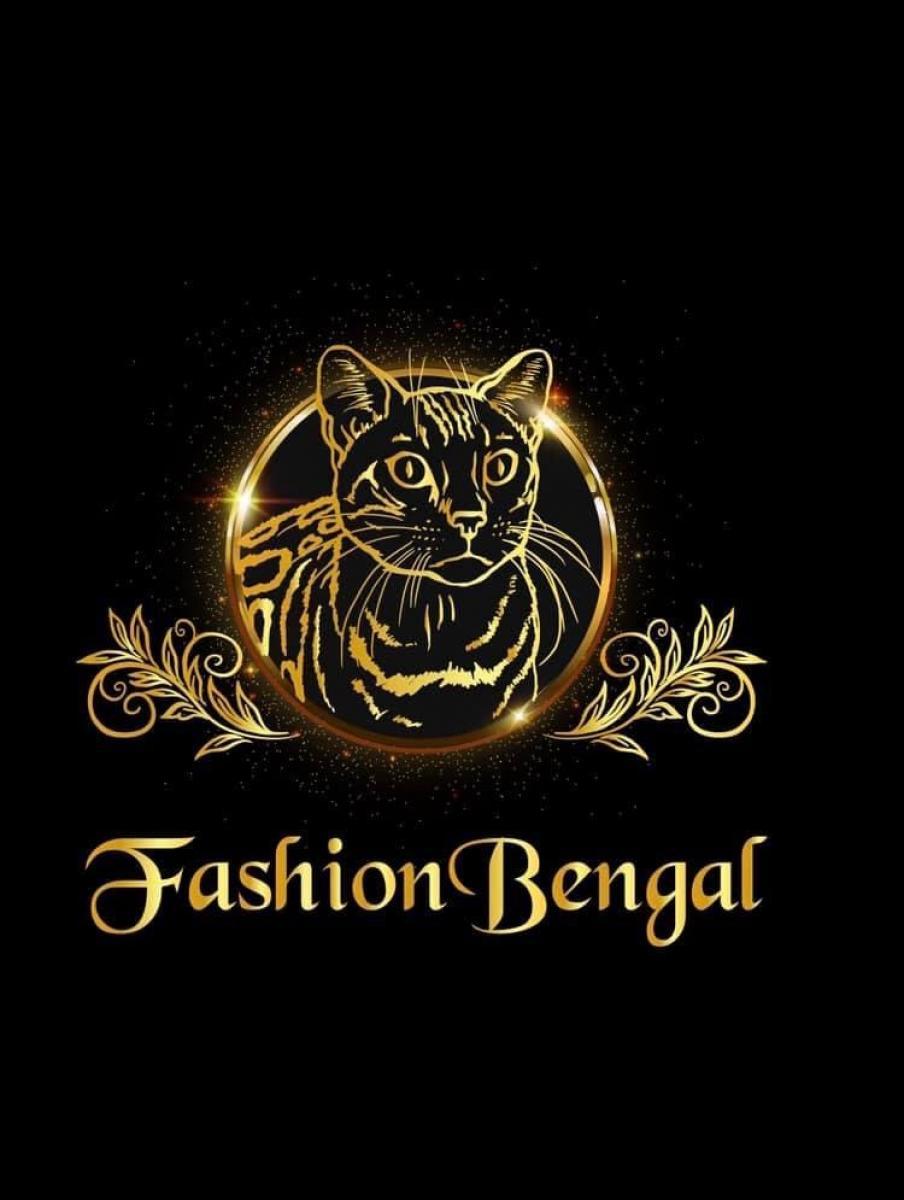 Fashionbengal