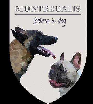 Afficher le site de l'élevage Du Mont Régalis