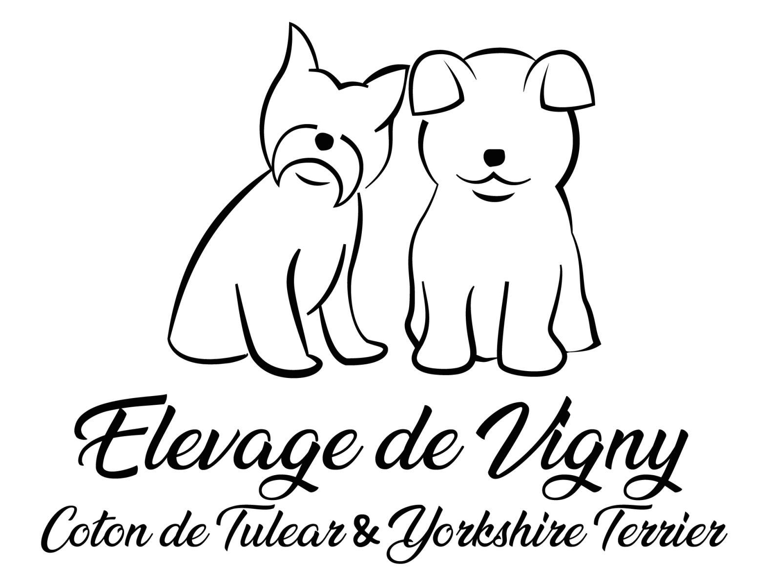 De La Maison Vigny