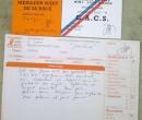 Elevage : <b>De La Foret Des 4 Seigneurs (fd4s)</b> <span class='click'><a href='/eleveur,fiche,328,107339.html'>Ouvrir la fiche de l'éleveur</a></span>