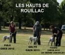 Elevage : <b>Des Hauts De Rouillac</b> <span class='click'><a href='/eleveur,fiche,274,108598.html'>Ouvrir la fiche de l'éleveur</a></span>