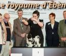 Elevage : <b>Du Royaume D'Ébène</b> <span class='click'><a href='/eleveur,fiche,341,142156.html'>Ouvrir la fiche de l'éleveur</a></span>