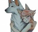 Elevage : <b>Shepherd's Love Story</b> <span class='click'><a href='/eleveur,fiche,729,142996.html'>Ouvrir la fiche de l'&eacute;leveur</a></span>