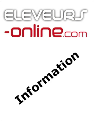 Magazine Eleveurs-Online.com